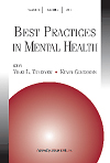 Best Practices in Mental Health