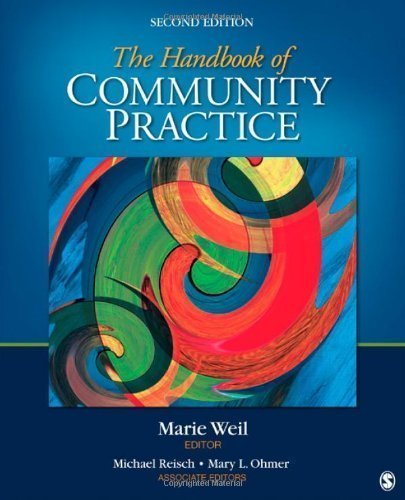 a review of communion practices