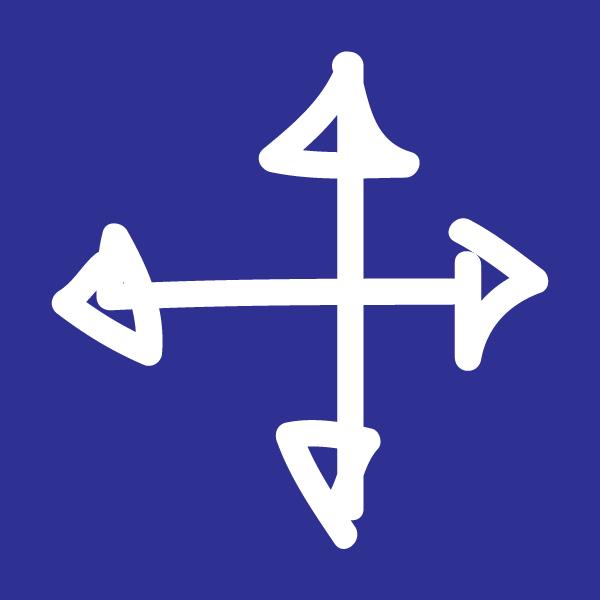 Pathways RTC logo