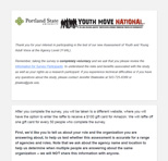 Youth participation assessment [enable images to see]