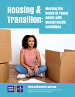 Housing and Transition cover [enable images to see]