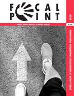 Focal Point 2019 cover image [enable images to see]