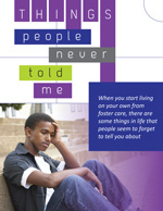 Things People Never Told Me cover image [enable images to see]
