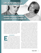 Focal Point article (Spanish) cover [enable images to see]