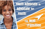 Youth Advocate to Advocate for Youth cover [enable images to see]